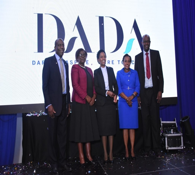 Stanbic Bank empowers women in Kenya
